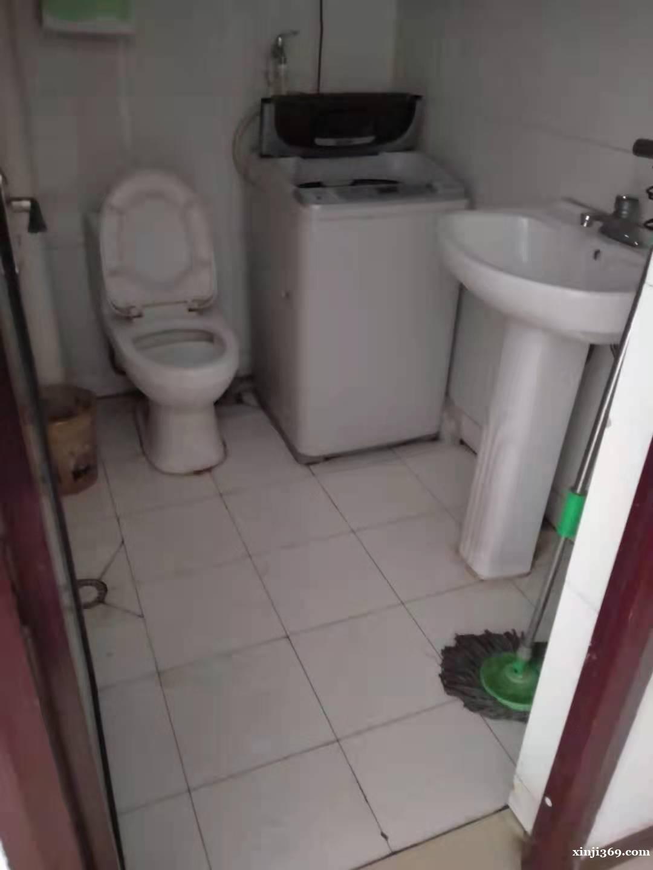 出租祥和家园三室两厅两卫